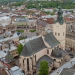 lviv-panorama