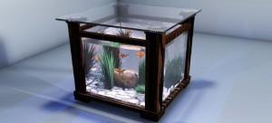 stol-dlja-akvariuma_1